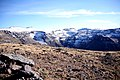 Steens Mountain 01 (6872113515).jpg