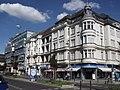 Steglitz - Schlossstrasse - geo.hlipp.de - 26657.jpg