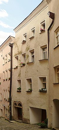 Steiningergasse 9 Passau.JPG