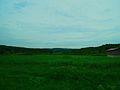 Steinke Basin - panoramio.jpg