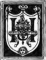 Stemma 1901 Ed. Hoepli.png