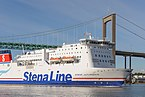 Stena Jutlandica September 2013 04.jpg