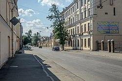 Stepana Razina Street SPB 01.jpg