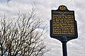 Stephen Decatur Historical Marker 600 block S Front St Philadelphia PA (DSC 3905).jpg