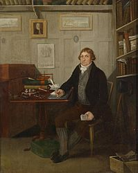 Stephen Taylor Portrait of Edward Knapp.jpg