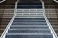 Steps (49156651621).jpg