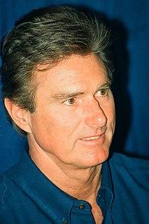 Steve Carlton American baseball player