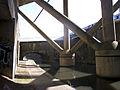 Stewart Aqueduct and M5 struts.jpg