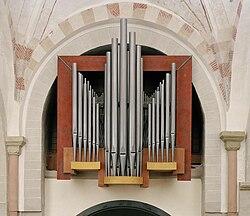 Stiepel Orgel.jpg