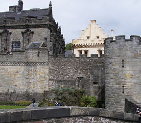 Stirling Castle 1.jpg
