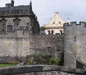 Stirling Castle 1.jpg