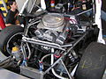 Stock Car V8 light Brasil engine-room.jpg