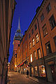 Stockholm GamlaStan 01.jpg