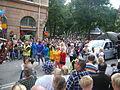 Stockholm Pride 2010 52.JPG