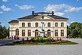 Stockholm Sweden Royal-Domain-of Drottningholm Drottningholms-Slottsteater-02.jpg