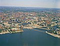 Stockholms innerstad - KMB - 16001000188024.jpg