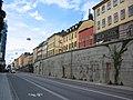Stokholma - panoramio - aldonis (2).jpg