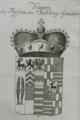 Stolberg-Gedern Wappen.PNG