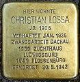 Stolperstein für Christian Lossa.jpg