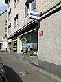 Stolpersteine Köln, Wohnhaus Kleiner Griechenmarkt 61-63.jpg