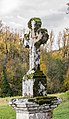Stone cross in Nauviale 01.jpg