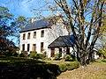 Stone house Irwinton Mills FrnkCo PA.jpg