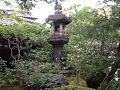 Stone tawer05.jpg