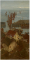 Stonehaven Harbour .PNG