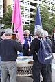StopTheMachine protest IMG 3475 (6218975668).jpg