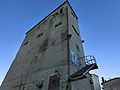 Strå kalkbruk, Sala 3593.jpg