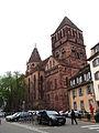 Straßburg St. Thomas 2009-001.jpg
