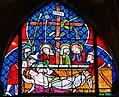 Straßburger Münster, Glasmalerei, III-16.jpg