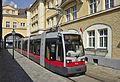 Straßenbahn-Endstation mit Verwaltungs- und Wohnbauten (52540) IMG 1149.jpg