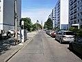 Straßenbrunnen Frhain HöchsteStraße (1).jpg