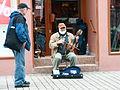Straßenmusik.jpg