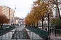 Strasbourg - Place des Halles.jpg