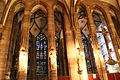 Strasbourg Cathedral - panoramio (23).jpg