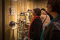 Strasbourg Musée archéologique vernissage A l'Est du nouveau 24 octobre 2013 15.jpg