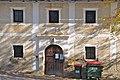 Strassburg Sankt Jakob 6 Zechner-Hof Ausschnitt 25102012 464.jpg