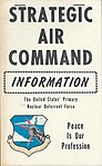 Strategic Air Command Information cover 1975.jpg