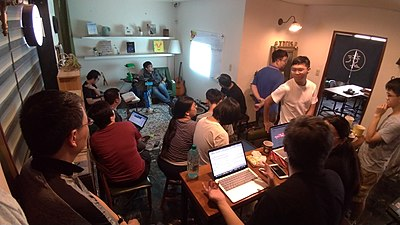 Strategy Youth Salon in Taiwan (13).jpg