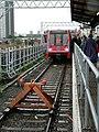 Stratford station 10.jpg