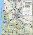 Streckennetz der Société générale des chemins de fer économiques.PNG