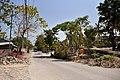 Street in Baucau, 2018 (01).jpg