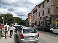 Street in Pula 36.jpg
