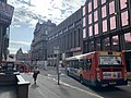 Street near Glasgow Queen Street station.jpg