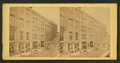 Street view of Cincinnati with buildings, from Robert N. Dennis collection of stereoscopic views.png