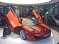 Streetcarl Mclaren MP4-12 (6196117571).jpg