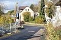 Streets in Altenkirchen Westerwald Im Schleedoern.JPG