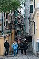 Streets of Macau (6847650554).jpg